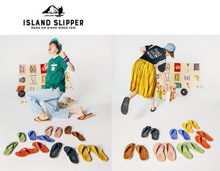 islandslipper.jpg